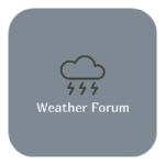 Weather Forum Australia